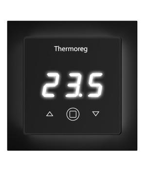 Thermoreg TI-300 Black