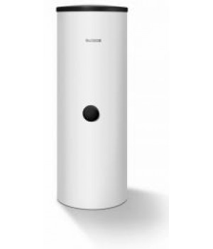 Бак-водонагреватель Logalux SU1000.5-C