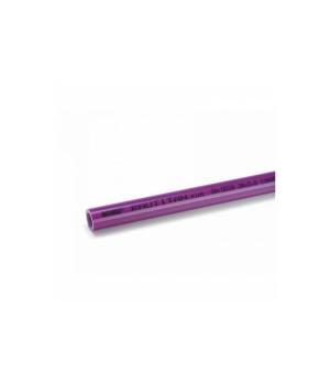 Отоп. труба RAUTITAN pink 16х2,2 мм, бухта 120 м